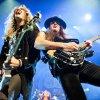Podiuminfo review: Whitesnake - 2/12 - TivoliVredenburg
