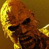 Lordi foto Schwung 2007
