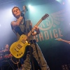 Foto K's Choice te K\'s Choice - 6/12 - Effenaar