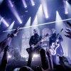 Ghost foto Ghost - 5/12 - TivoliVredenburg