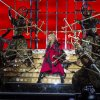 Foto Madonna te Madonna - 5/12 - Ziggo Dome