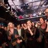 Festivalinfo review: Trixie Whitley - 08/12 - Tolhuistun