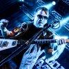 Foto Nuclear Assault op Eindhoven Metal Meeting 2015 - zaterdag