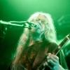 Foto Ahab op Eindhoven Metal Meeting 2015 - zaterdag