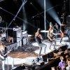Foto John Coffey op 3voor12 Song van het Jaar 2015