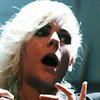 Foto The Sounds op Music in my Head 2007