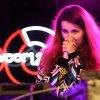 Chloe Martini foto Eurosonic Noorderslag 2016 - Woensdag