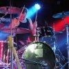 Avery Plains foto Eurosonic Noorderslag 2016 - Woensdag