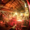 Festivalinfo review: Eurosonic Noorderslag 2016 - Donderdag
