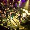 Eurosonic Noorderslag 2016 - Vrijdag foto