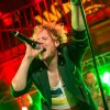 Foto Projekt Rakija op Eurosonic Noorderslag 2016 - Vrijdag