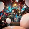 Festivalinfo review: Eurosonic Noorderslag 2016 - Zaterdag