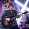 Charl Delemarre foto Eurosonic Noorderslag 2016 - Zaterdag