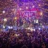 Foto  op Eurosonic Noorderslag 2016 - Zaterdag