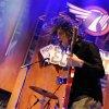 Foto Lucas Hamming op Eurosonic Noorderslag 2016 - Zaterdag
