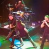 Foto Threshold te Threshold - 23/1 - Boerderij