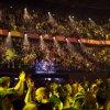 Foto  op Vrienden van Amstel LIVE! - 22/01 - Ahoy