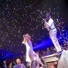 Timor Steffens foto Vrienden van Amstel LIVE! - 22/01 - Ahoy