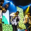 Podiuminfo review: Jason Derulo - 09/02 - HMH