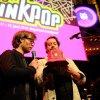 Podiuminfo review: Pinkpop Persconferentie 2016