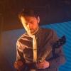Foto De Staat te De Staat - 20/02 - Muziekgieterij