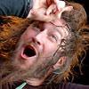 Foto Mastodon op Fields of Rock 2007