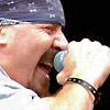 Foto Suicidal Tendencies op Fields of Rock 2007