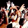 Foto  op Fields of Rock 2007