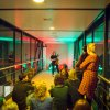 Foto  op Cross-linx (Rotterdam) 2016