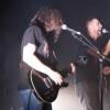 Foto Kingcrow te Kingcrow / Votum / Mind:Soul - 03/03 - Boerderij