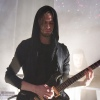 Podiuminfo review: Kingcrow / Votum / Mind:Soul - 03/03 - Boerderij