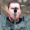 Foto Chimaira te Graspop Metal Meeting 2007