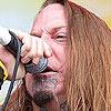 DevilDriver foto Graspop Metal Meeting 2007
