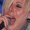 Podiuminfo review: Graspop Metal Meeting 2007