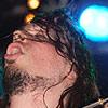 Foto Spiralarms te Graspop Metal Meeting 2007