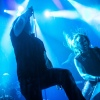 Foto Omnium Gatherum op Amorphis - 17/03 - 013