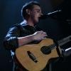 Nielson foto Nielson - 12/03 - Heineken Music Hall