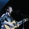 Foto Nielson op Nielson - 12/03 - Heineken Music Hall