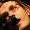 Foto Porcupine Tree te Porcupine Tree - 26/6 - Effenaar