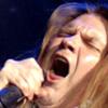 Festivalinfo review: Meat Loaf - 27/6 - HMH