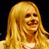Festivalinfo review: Avril Lavigne - 28/6 - Hotel Arena