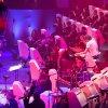 Foto DJ Ronald Molendijk op Symphony31 2016