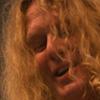Foto Thin Lizzy te Arrow Rock Festival 2007