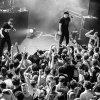 Festivalinfo review: Rico & Sticks - 09/04 - Metropool
