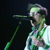 Foto Weezer te Weezer - 08/04 - Heineken Music Hall