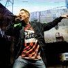 Podiuminfo review: Macklemore & Ryan Lewis - 10/04 - Ziggo Dome