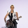 Foto Dixie Chicks op Dixie Chicks - 19/04 - Heineken Music Hall