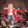 Anastacia foto Anasticia - 20/4 - TivoliVredenburg