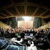 Festivalinfo review: Anasticia - 20/4 - TivoliVredenburg