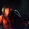 Festivalinfo review: Birdy - 22/04 - Paradiso